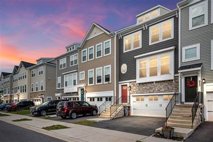 Residential for sale in 618 Quarterpath Way, Baltimore City, MD, 21226