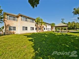 Apartment for rent in Jacaranda Trail Apartments - Three Bedroom, Southeast Arcadia, FL, 34266