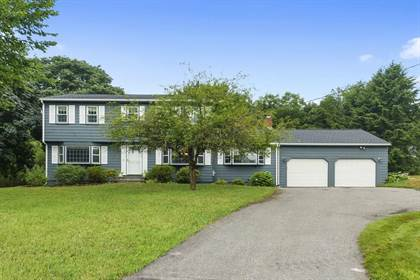 Residential Property for sale in 65 Taylor Rd, Acton, MA, 01720