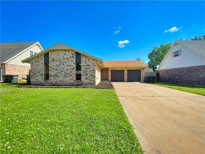 Residential Property for sale in 3408 Hillside Drive, Del City, OK, 73115