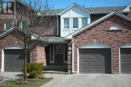 Single Family for rent in 15 LANCEWOOD CRES, Brampton, Ontario, L6S5Y5
