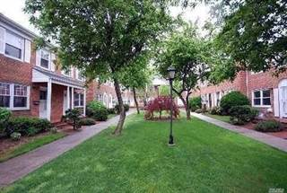 Townhouse for rent in 18-38 Corporal Kennedy Street, Queens, NY, 11360