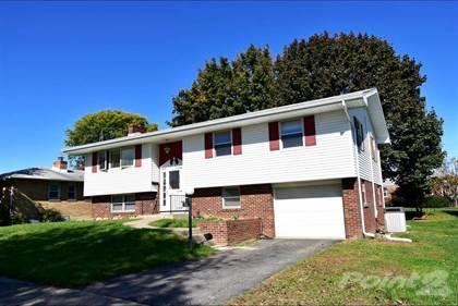 Residential Property for sale in 1220 Shelbourne Dr., Bethlehem, PA, 18018