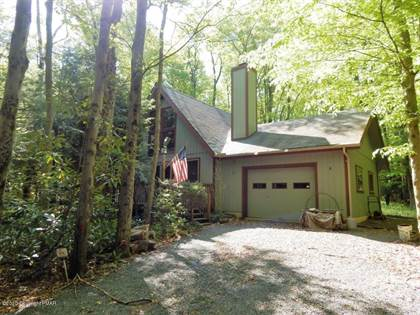 Residential Property for sale in 140 Split Rock Ln, Pocono Pines, PA, 18350