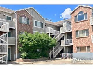 Single Family for sale in 2850 E Aurora Ave 105, Boulder, CO, 80303