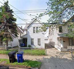 Multi-family Home for sale in 1380 East 52nd St, Cleveland, OH, 44103