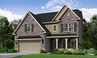 Single Family for sale in 404 Hunton Forest Drive NW, Concord, NC, 28027