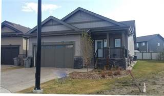 Condo for sale in 50 Heatherglen DR, Spruce Grove, Alberta, T7X0R6