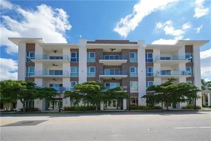 Residential Property for sale in 635 S ORANGE AVENUE 203, Sarasota, FL, 34236