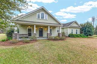 Single Family for sale in 112 Valley View, Monticello, FL, 32344