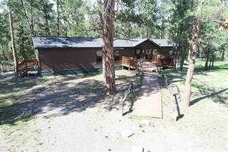 Single Family for sale in 3 Fox Dr -, Moorcroft, WY, 82721