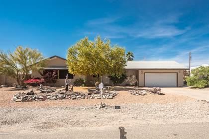 Residential for sale in 3375 Desert Dr, Lake Havasu City, AZ, 86404