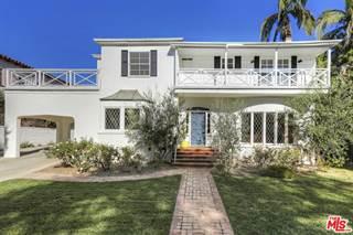 Single Family for sale in 5015 LOS FELIZ, Los Angeles, CA, 90027