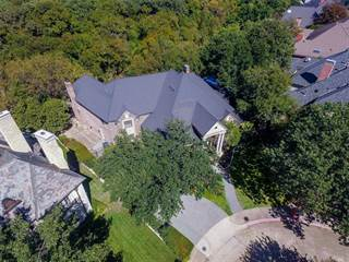 Single Family for sale in 17607 Cedar Creek Canyon, Dallas, TX, 75252