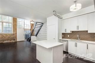 Condo for rent in 1100 Lansdowne Ave, Toronto, Ontario