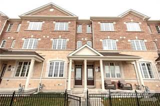 Residential Property for sale in 1886 Donald Cousens Parkway, Markham, Ontario