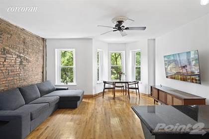 Condo for sale in 66 Bainbridge Street 4, Brooklyn, NY, 11233