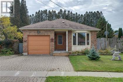 Single Family for sale in 791 DAINTRY Crescent, Cobourg, Ontario, K9A4Z3