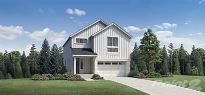 Singlefamily for sale in 18516 134th Street SE, Monroe, WA, 98272