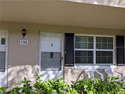 Residential Property for sale in 2500 LEE ROAD 135, Winter Park, FL, 32789