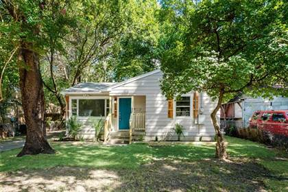 Residential Property for sale in 8719 Wadlington Avenue, Dallas, TX, 75217