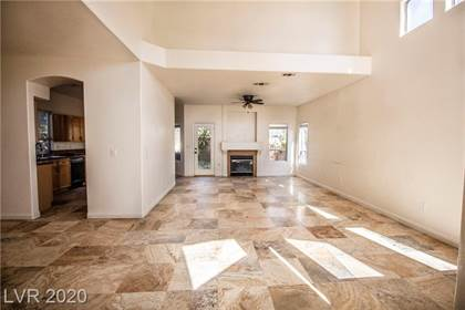 Residential Property for sale in 3304 Michelangelo Court, Las Vegas, NV, 89129