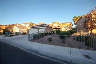 Single Family for sale in 5404 GOLDBRUSH Street, Las Vegas, NV, 89130