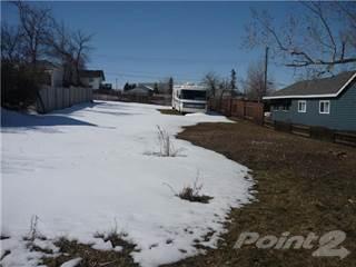 Land for sale in 4516 46 Street, Spirit River, Alberta