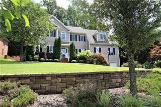Single Family for sale in 10186 Slidingrock Drive, Mechanicsville, VA, 23116