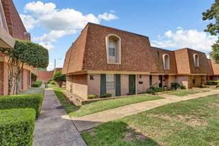 Condo for sale in 5155 WAYNELAND DR, Jackson, MS, 39211