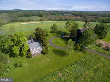 Farm And Agriculture for sale in 3460 BEDMINSTER ROAD, Ottsville, PA, 18942