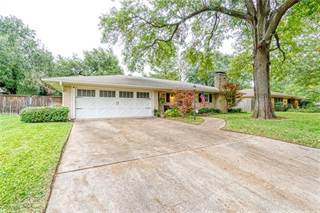 Single Family for sale in 2009 E Belclaire Circle, Corsicana, TX, 75110