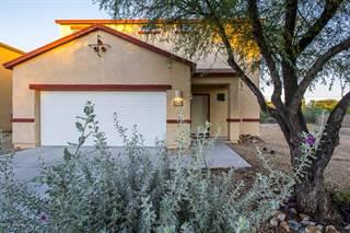 Single Family for sale in 7025 S Avenida Del Recuerdo, Tucson, AZ, 85756