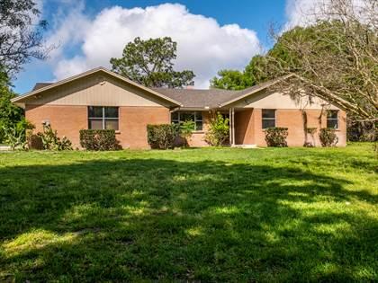 Residential for sale in 12665 BISCAYNE LAKE DR, Jacksonville, FL, 32218