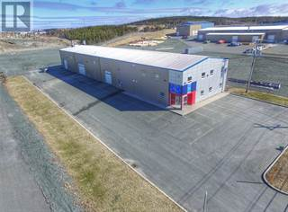 Office Space for rent in 1250 Kenmount Road, Paradise, Newfoundland and Labrador, A1B1W3