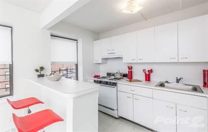 Apartment for rent in 146 Beach 24th Street, Far Rockaway, NY, 11691