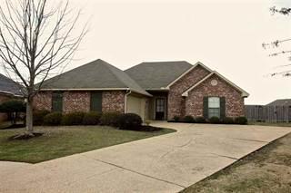 Single Family for sale in 273 ASHTON WAY, Brandon, MS, 39047