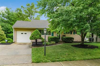 Residential Property for sale in 880 Faculty Drive, Columbus, OH, 43221