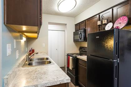 Apartment for rent in 101 East 88th Avenue, Thornton, CO, 80229