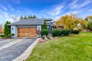 Single Family for sale in 2 Westwind Court, Hawthorn Woods, IL, 60047