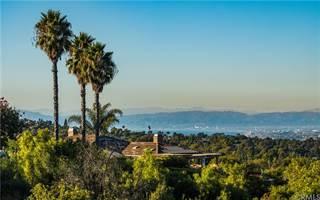 Single Family for sale in 8 S Middleridge Lane, Rolling Hills, CA, 90274