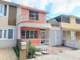 Single Family for sale in 25Z 1 ST., Bayamon, PR, 00959