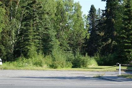 Lots And Land for sale in 000 S Fireweed Street, Soldotna, AK, 99669