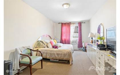 Multi Family Townhouse for sale in 47 East 51st St, Brooklyn, NY, 11203