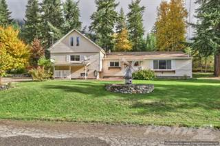 Residential Property for sale in 112 Walker Road, Clearwater, British Columbia