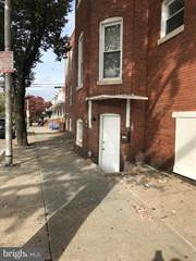 Apartment for rent in 2800 HARFORD ROAD, Baltimore City, MD, 21218
