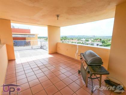 Residential Property for sale in Gold Villas Pent House, 693 Street KM 13.3, Vega Alta Puerto Rico, Vega Alta, PR, 00692