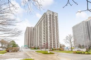 Condo for sale in 12900 Lake Ave 501, Lakewood, OH, 44107