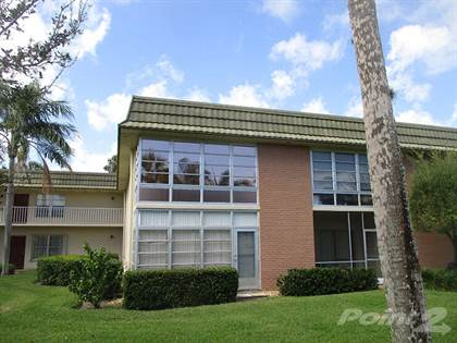 Condo/Townhome for sale in 1 Vista Gardens Trail 205, Vero Beach, FL, 32962