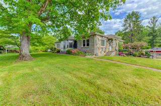 Single Family for sale in 2000 Haywood Road, Hendersonville, NC, 28791